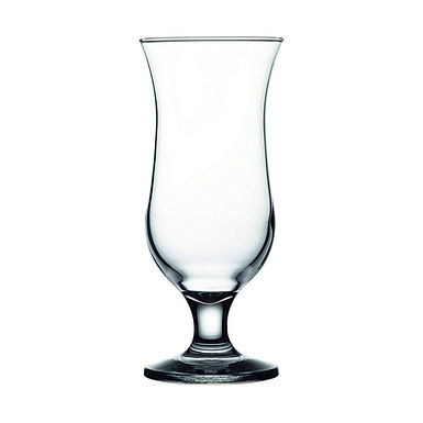 Cocktail Glass Pasabahce Holiday, 470ml