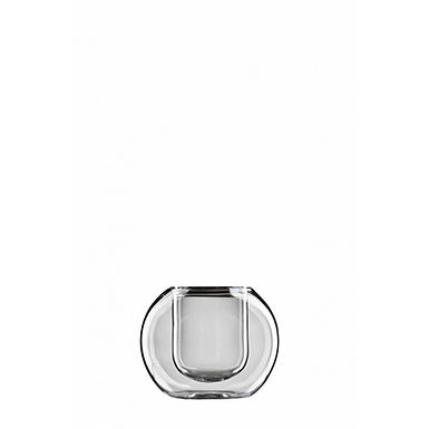 Bowl bloomix Rondo Small, 50ml