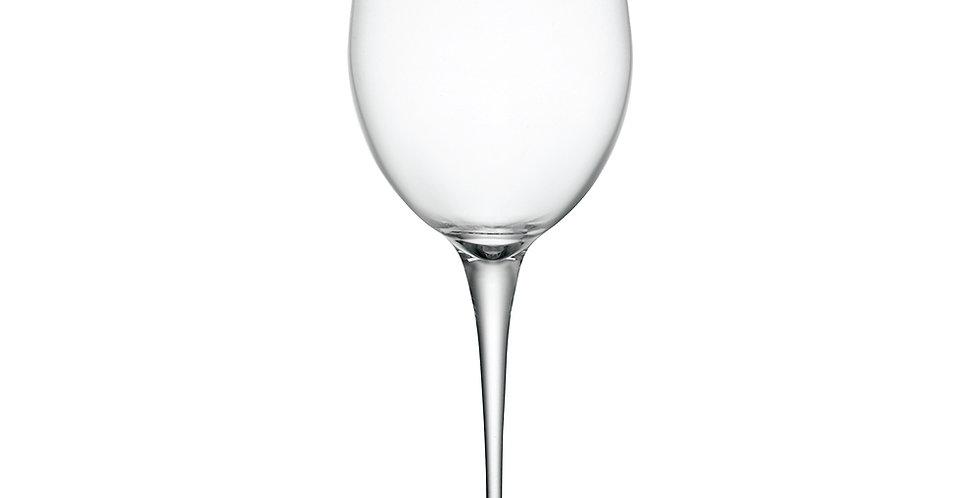 Merlot Wine Glass Bormioli Rocco Premium Nº10, 470ml