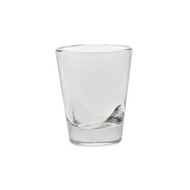 Caffeino Glass Vidivi Rialto, 90ml