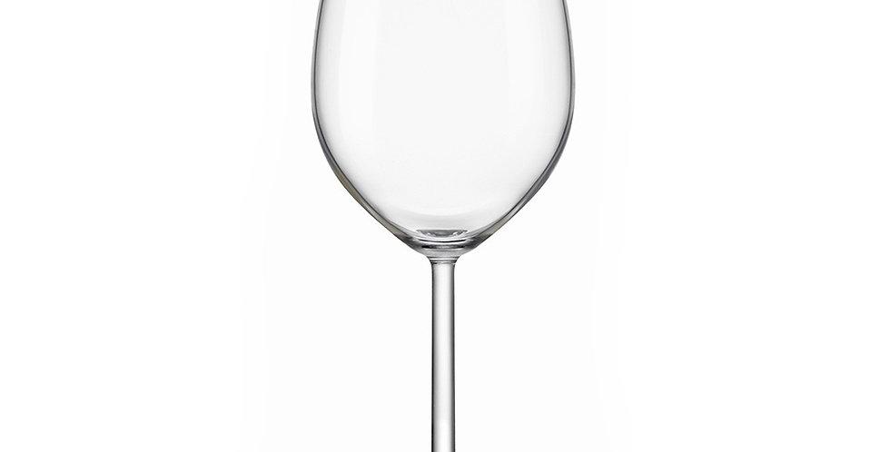 White Wine Glass Bormioli Rocco Riserva, 390ml