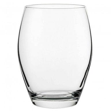 Water Glass Pasabahce Monte Carlo, 390ml