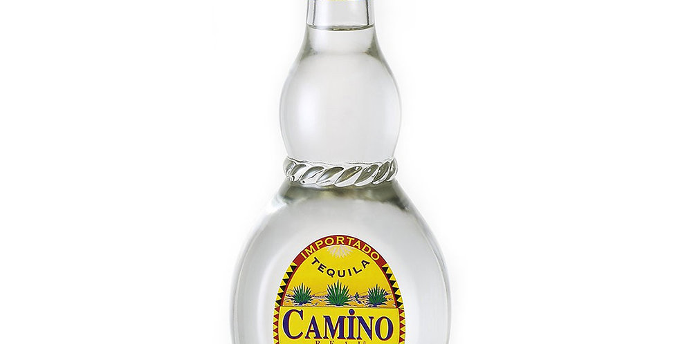Camino Blanco Tequila, 700ml