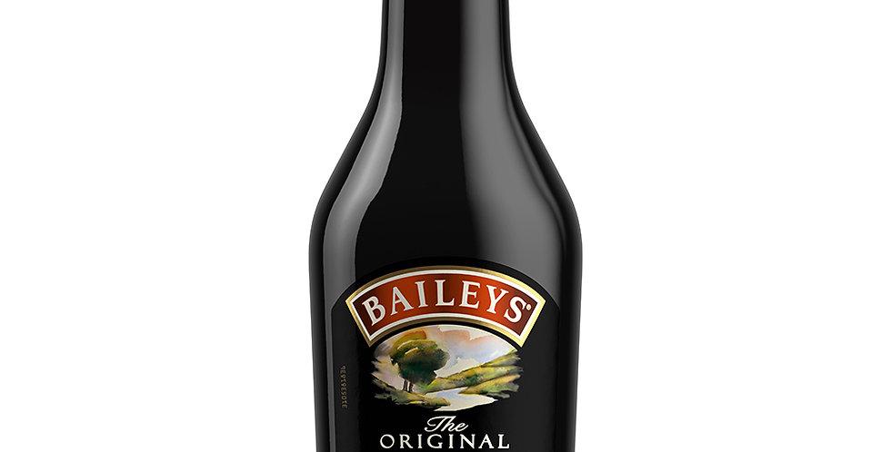 Baileys Irish Cream Liqueur, 50ml