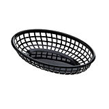 American Basket Leone, PP, 12 pcs, 23.5x15x4.6cm