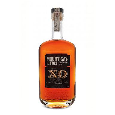 Mount Gay XO Rum, 700ml
