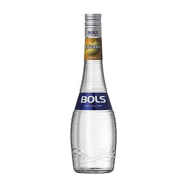 Bols Coconut Liqueur, 700ml
