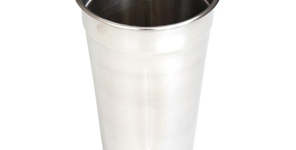 Mixing Cup, Inox, 900ml