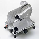 Vertical Meat Slicer Mistro VM 300 Swan Arm CE, Professional, 30cm Blade