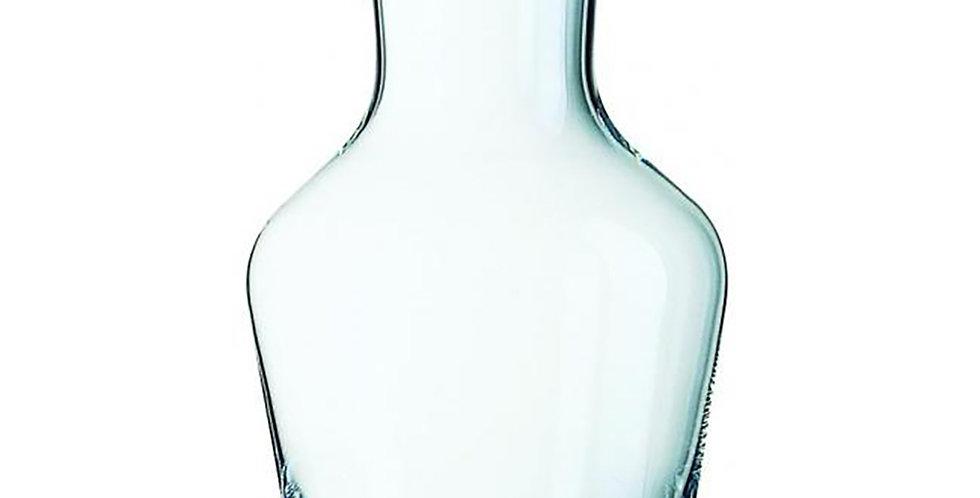 Carafe Arcoroc A Vin, 1000ml