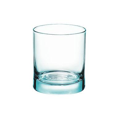 Water Glass Bormioli Rocco Iride, 250ml