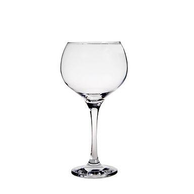 Bourgogne Wine Glass Pasabahce Ambassador, 790ml