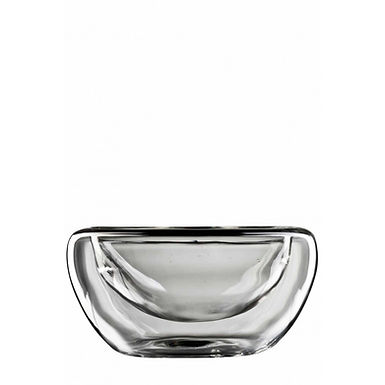 Bowl bloomix Flatbowl Grand, 250ml