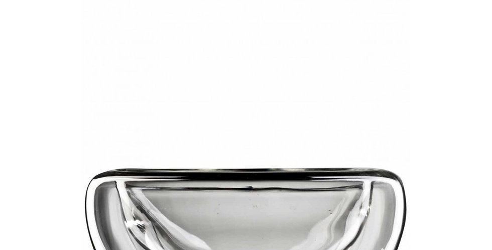 Bowl bloomix Flatbowl Grand, 250ml