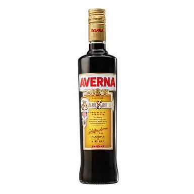 Averna Amaru Siciliand Bitters, 700ml