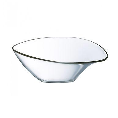 Bowl Arcoroc Vary, 180ml