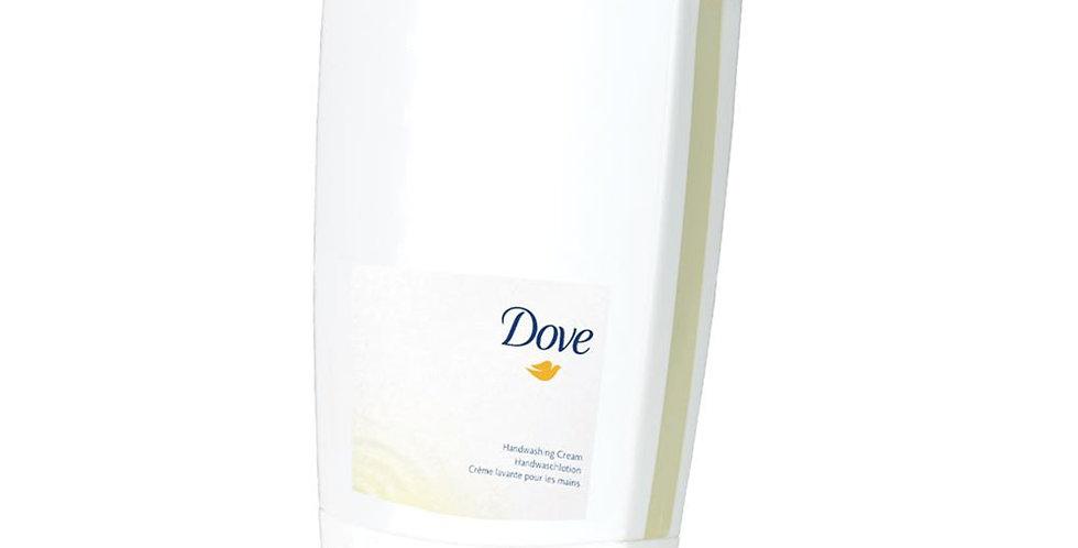 Liquid Soap Dove Softcare Sensations, with Moisturizing Cream, 250ml