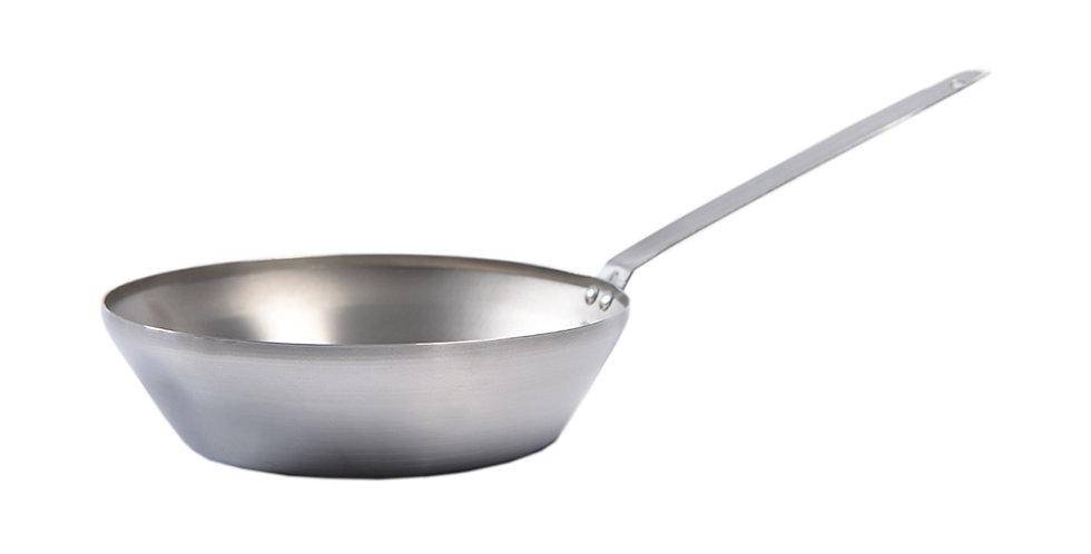 Frying Pan Super Casa, Inox 18/10, Ø28cm