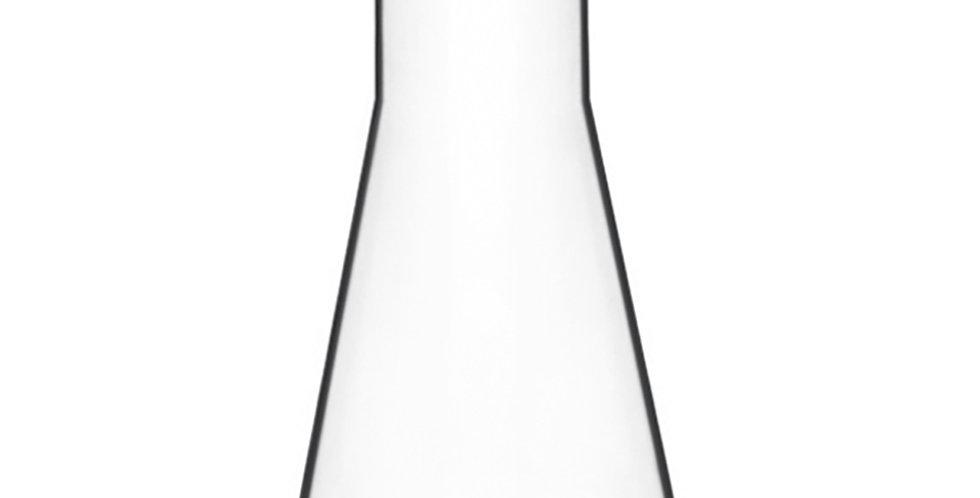 Carafe Luigi Bormioli Conica, Crystal, 1000ml