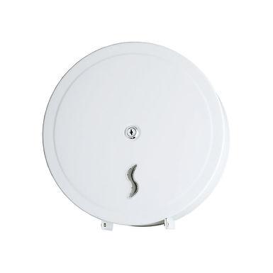 Jumbo Toilet Roll Dispenser Medial International Pura, Ø300mm Roll