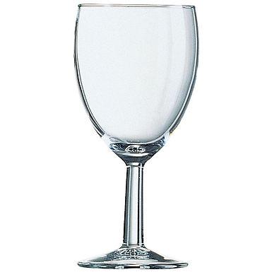 Wine Glass Arcoroc Savoie, 190ml