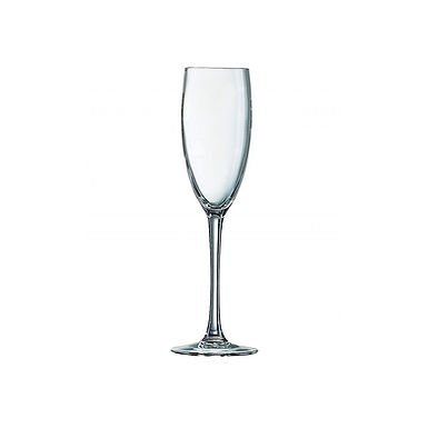 Flute Champagne Glass Chef&Sommelier Cabernet, 160ml