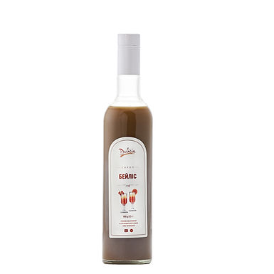 Baileys Syrup Delicia, 900g Glass Bottle
