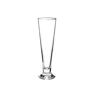 Beer Glass Bormioli Rocco Palladio, 285ml