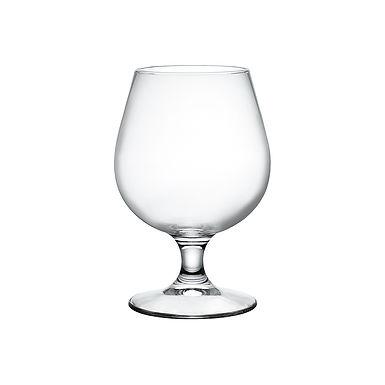 Beer Glass Bormioli Rocco Snifter, 530ml