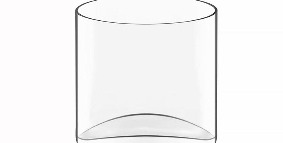 Bowl Luigi Bormioli Michelangelo, Round, 150ml