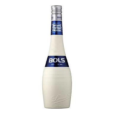 Bols Natural Yogurt Liqueur, 700ml