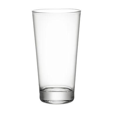 Pint Beer Glass Bormioli Rocco Sestriere, 580ml