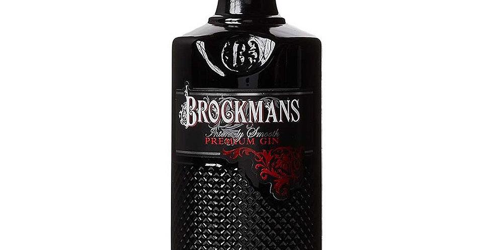 Brockmans Gin, 700ml