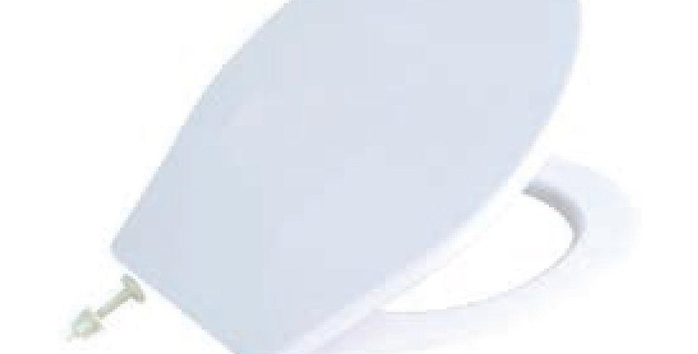 Medial International Linder TOILET SEAT