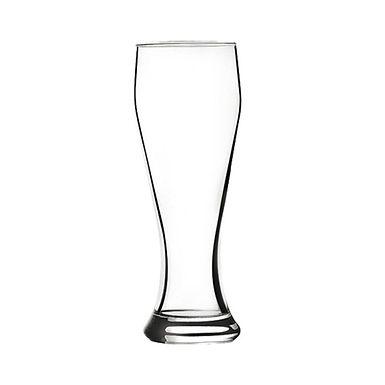 Beer Glass Pasabahce Weizenbeer, 415ml