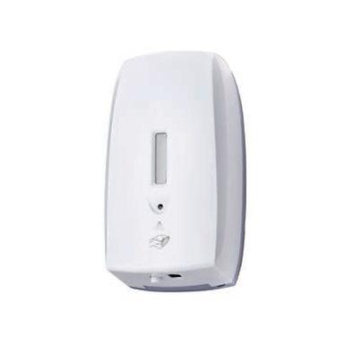 Automatic Sanitizer Spray Dispenser Medial International Basica Matic, 1000ml