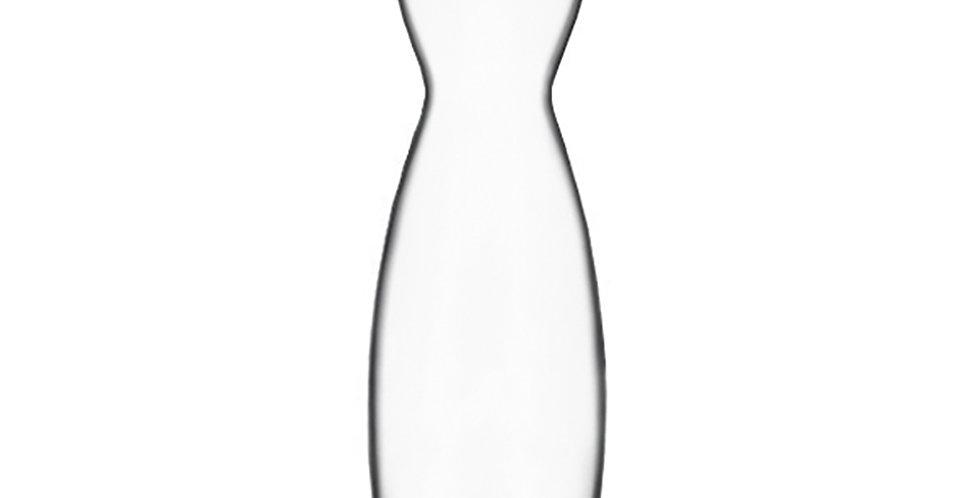 Carafe Luigi Bormioli Perfecta, Crystal, 500ml
