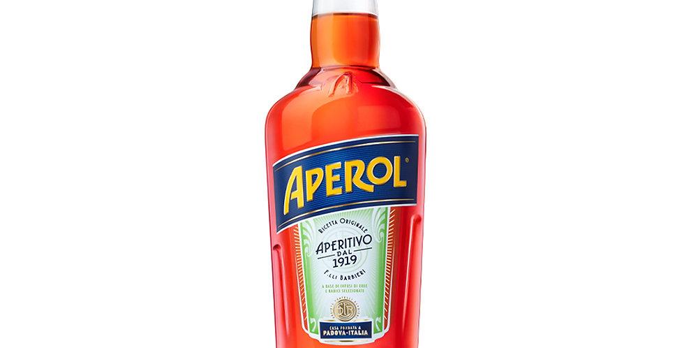 Barbieri Aperol Aperitif, 1L
