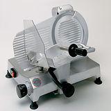 Domestic Gravity Meat Slicer Mistro GS 250, 25cm Blade