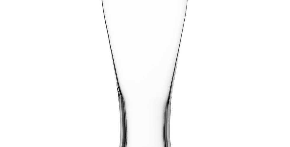 Beer Glass Pasabahce Weizenbeer, 665ml