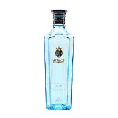 Bombay Star London Dry Gin, 700ml