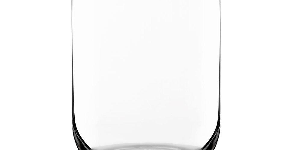 D.O.F. Whisky Glass Luigi Bormioli Sublime, Crystal, 450ml