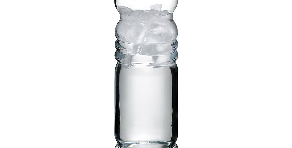 Bottle with Lid Pasabahce Vita, 1110ml
