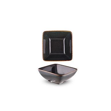Bowl Alar Sílice Mónsul, Porcelain, 14x14cm