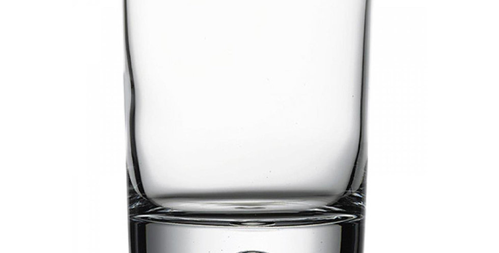 Water Glass Pasabahce Centra, 250ml