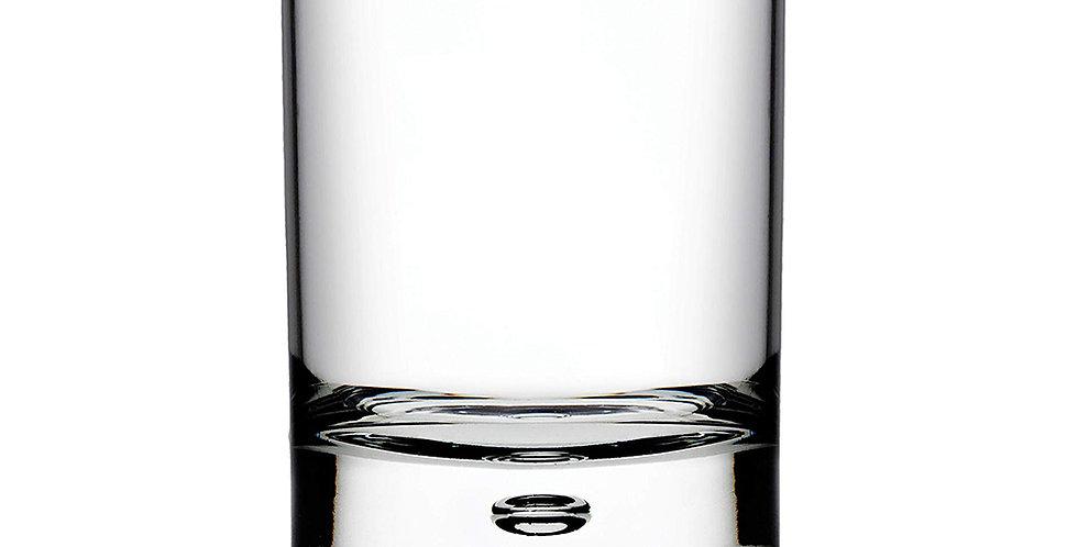 Wine Glass Pasabahce Centra, 190ml