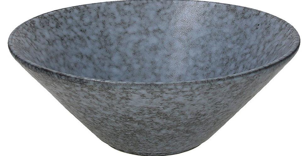 Salad Bowl Tognana Organica Terra, Round, Ø22cm