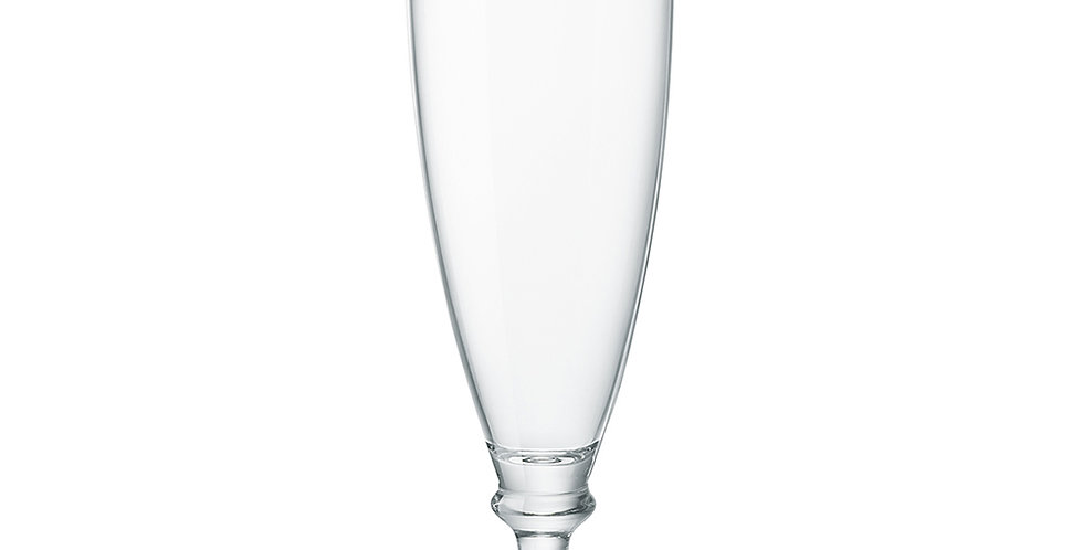 Beer Glass Bormioli Rocco Harmonia, 275ml