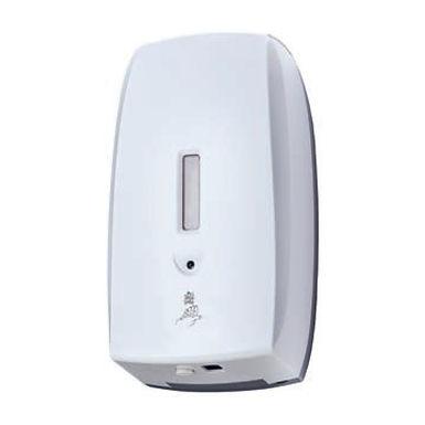 Automatic Foam Soap Dispenser Medial International Basica Matic, 1000ml