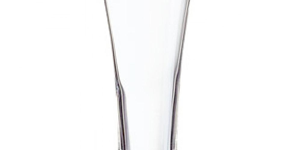 Beer Glass Arcoroc Martigues, 330ml